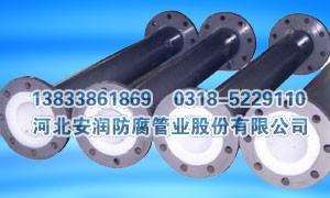 抽排水钢塑复合管批发